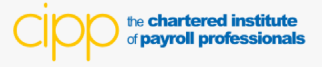 The Chartered Institute of payroll professionals (CIPP)